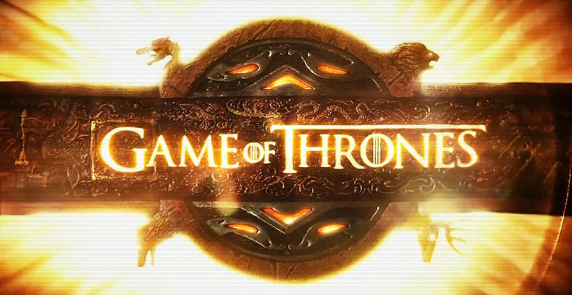 Game of Thrones: Staffel 3 ab heute bei RTL II