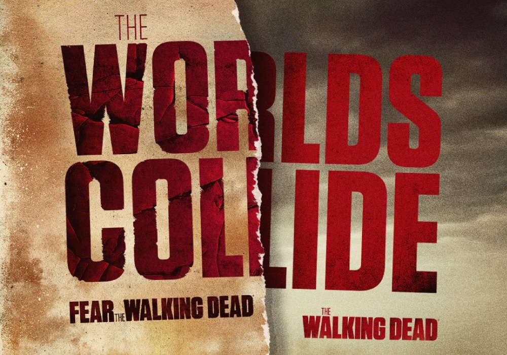 Twd ftwdg fandeluxe Image collections