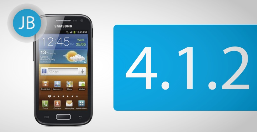 820 x 423 · 99 kB · jpeg, Update Galaxy Ace 2 I8160 To Xxmc8 Android