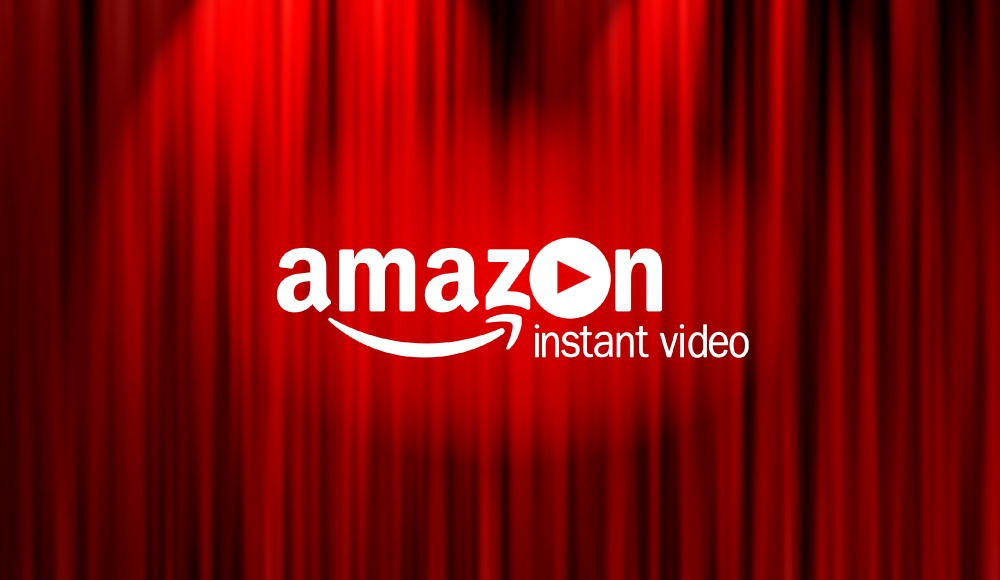 99 Cent pro Film: Filmeabend bei Amazon Instant Video