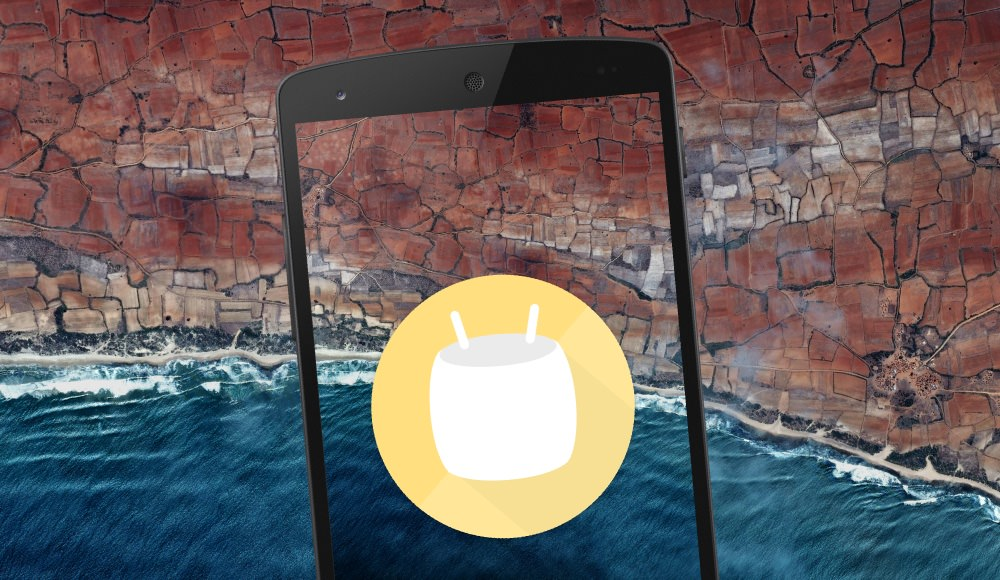 Android 6 Update: LG G3, Moto E 2015, Honor 7
