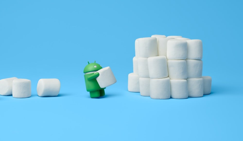 Android 6 Update: Xperia Z2 Tablet, Xperia Z3 Dual, Mate 7