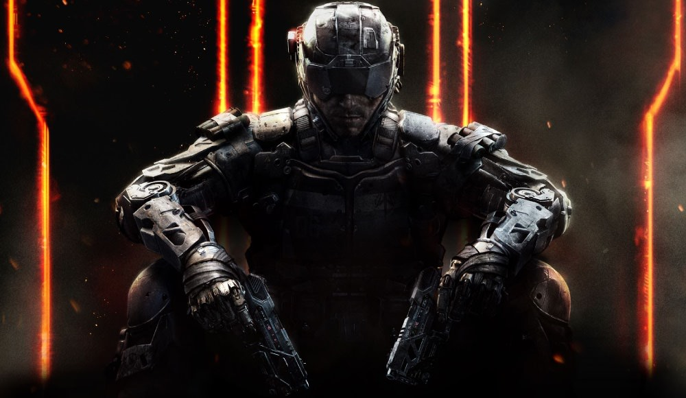 Call of Duty: Black Ops 3 - Double XP-Event startet heute!
