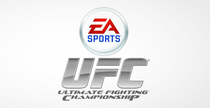EA Sports UFC: Alle Infos zum Next-Gen. Fight 2014