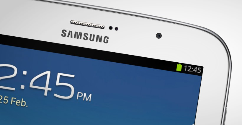 Samsung Galaxy Note 8.0 bekommt Android 4.2.2 Update