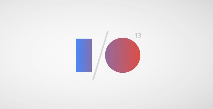 Highlight-Video zur Google I/O 2013
