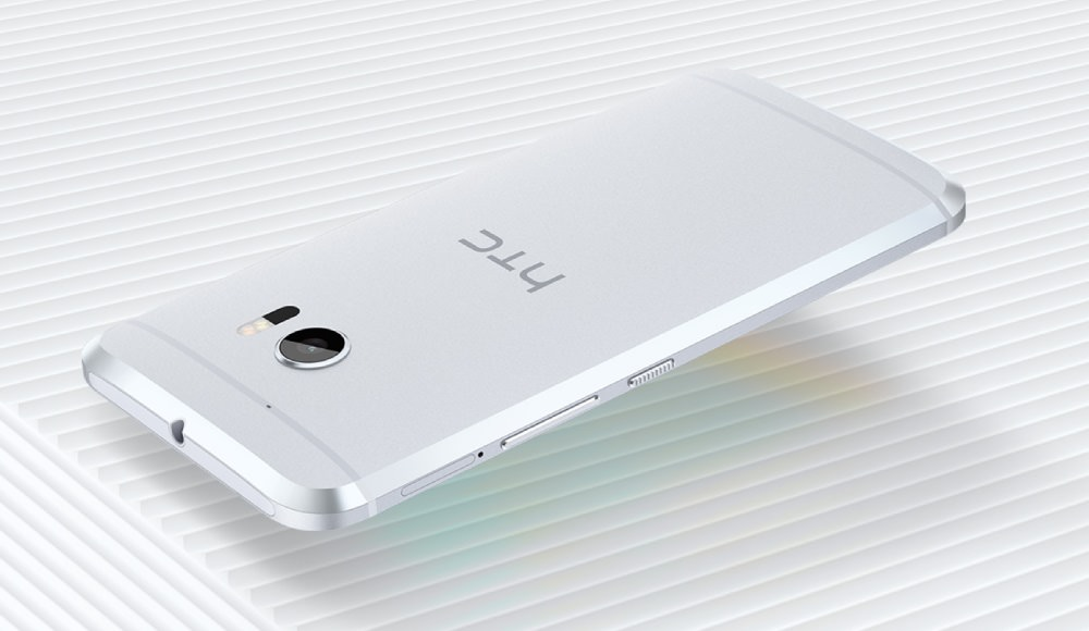 HTC 10 im Video - Leak