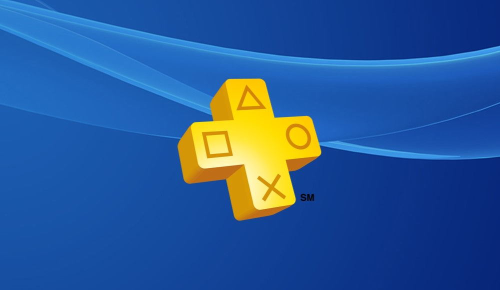 PlayStation Plus: Gratis Multiplayer-Wochenende für PS4