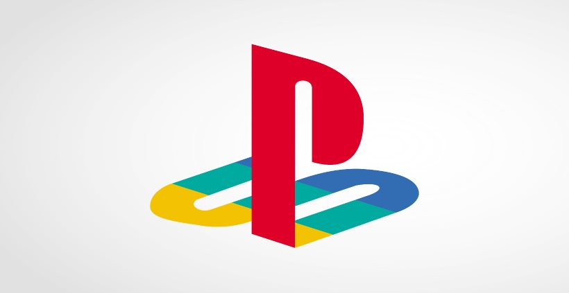PlayStation 3: Spiele-Cover werden an PS4-Titel angepasst