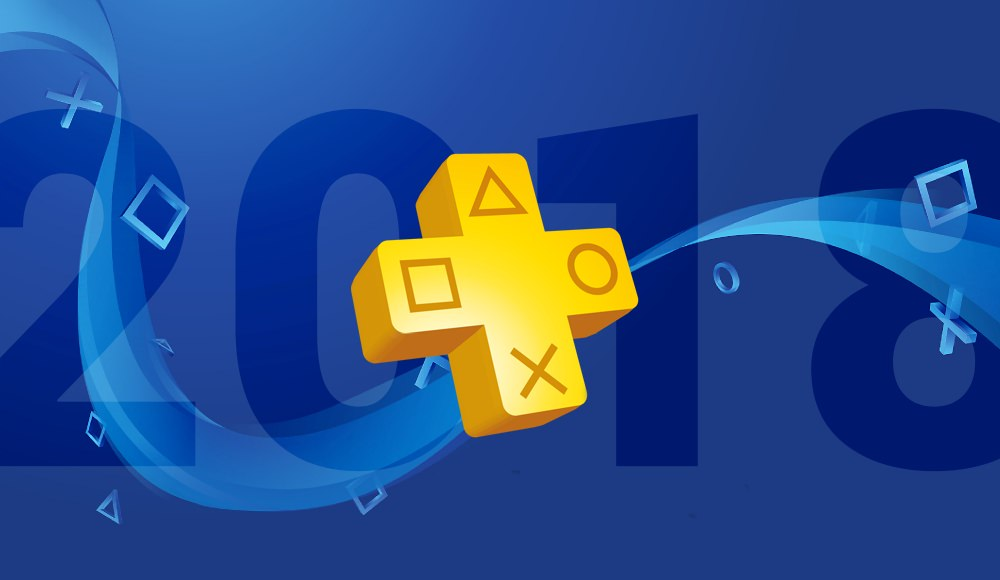 PlayStation Plus Mai mit Beyond Two Souls und Rayman