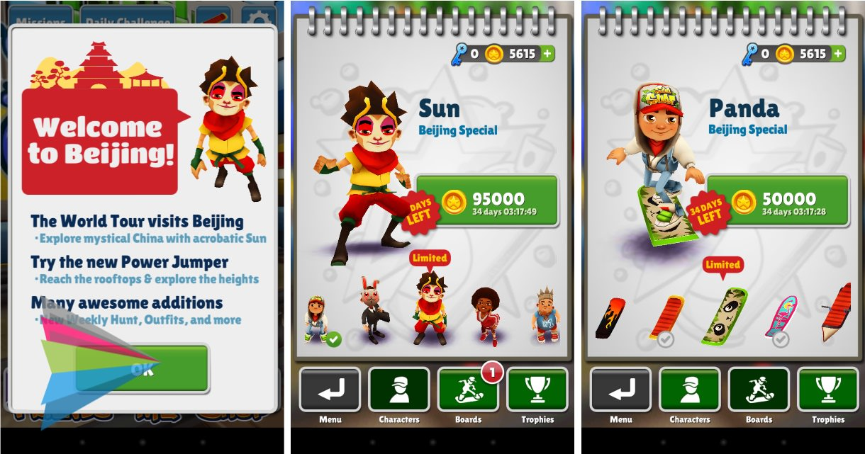 Subway_Surfers Beijink.apk