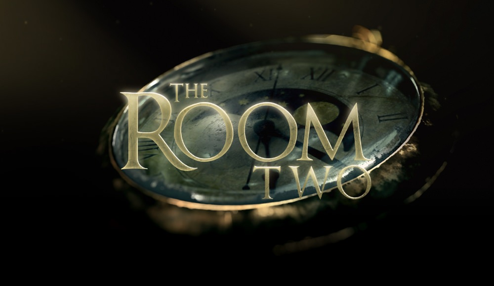 The Room Two für Android im Test