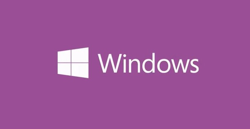 Windows 8.1 Update: Download steht bereit